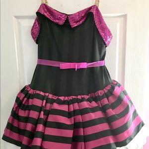 Dresses & Skirts - Dance Recital Costume